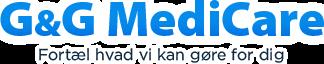 G&G MediCare ApS