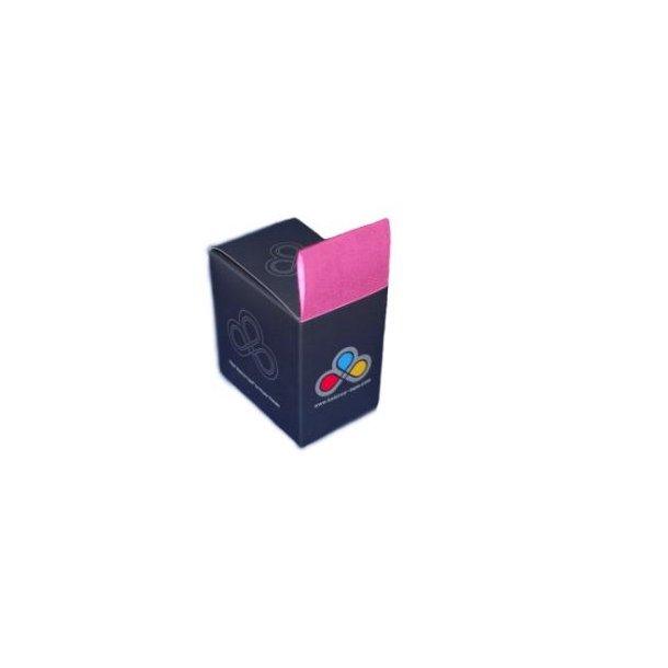 HEGU Balance Tape 5cm PINK XTRA STRONG 6m x 5 cm