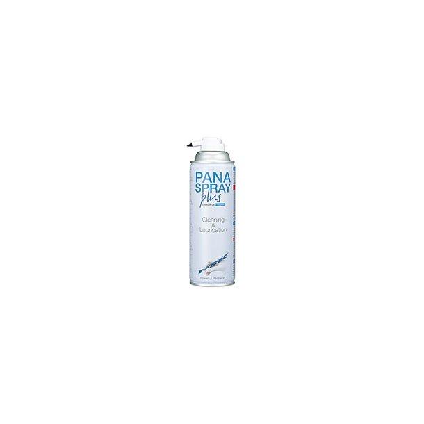 Pana Spray Plus